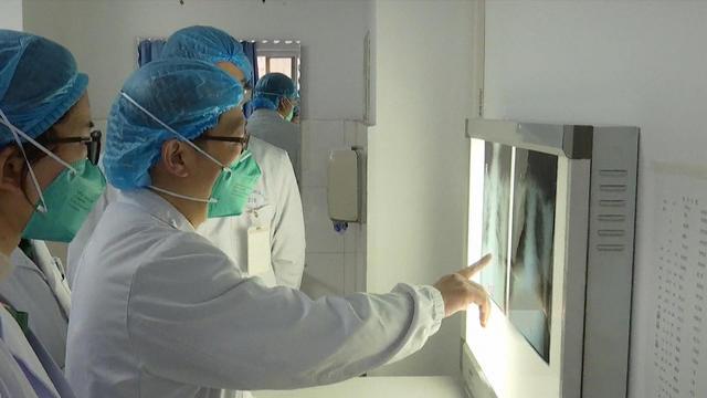 0120-ctm-chinavirusfears-inocencio-2010911-640x360.jpg