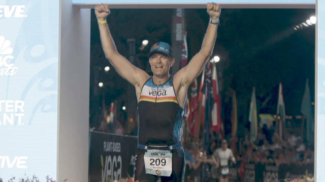 michael-mcdonald-competes-in-ironman-triathlon-promo.jpg