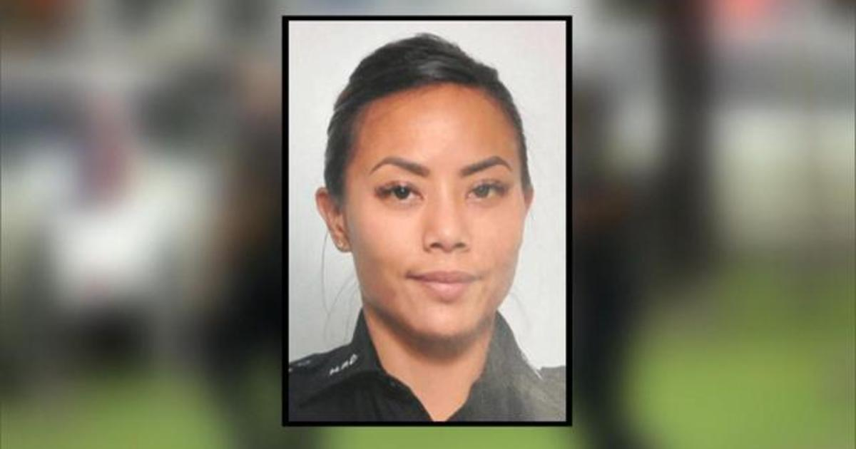 Two police officers killed in Hawaii by suspect with history of false 911 calls