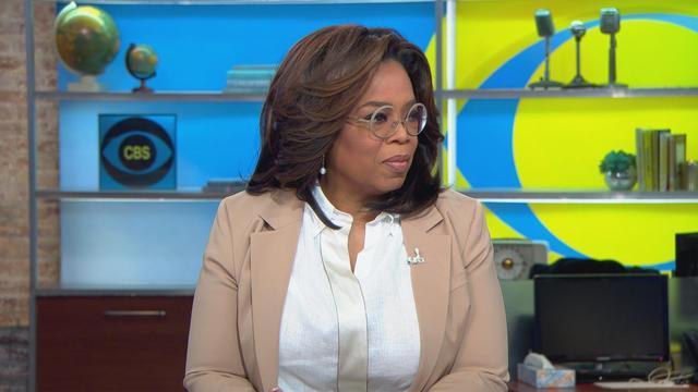 0121-ctm-oprahnewsofday-oprah-2011460-640x360.jpg