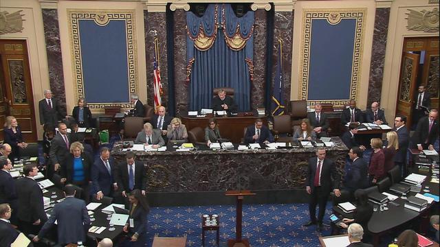 0121-en-impeachmenttrialbegins-reid001-2011862-640x360.jpg