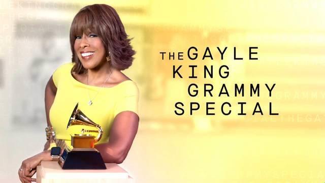 gayleking-grammyspecial-full-2013335-640x360.jpg