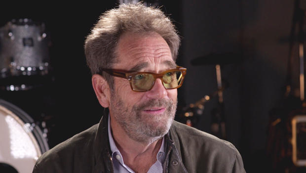 huey-lewis-interview-620.jpg