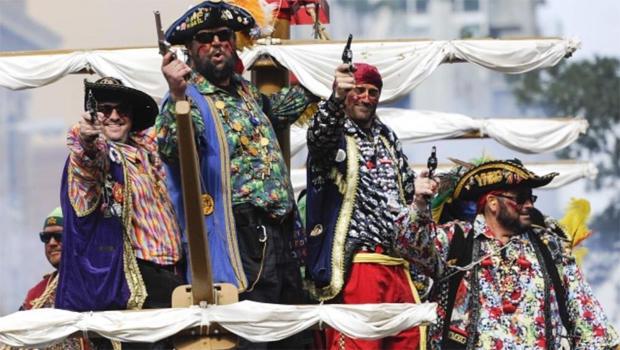 gasparilla-pirate-parade-and-festival-620.jpg