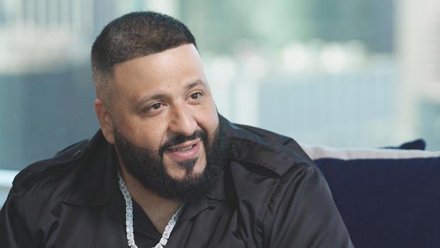 dj-khaled-interview-620.jpg