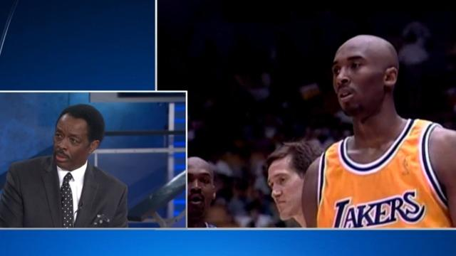 cbsn-fusion-kobe-bryant-life-career-community-involvement-cbs-los-angeles-jim-hill-thumbnail-439307-640x360.jpg
