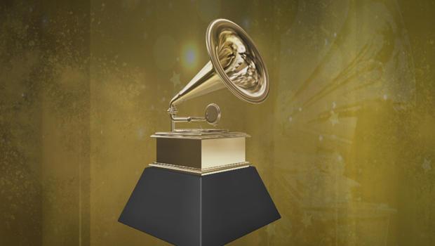 grammy-award-graphic-620.jpg