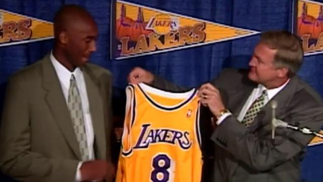 cbsn-fusion-former-lakers-general-manager-jerry-west-on-kobe-bryant-death-thumbnail-439329-640x360.jpg