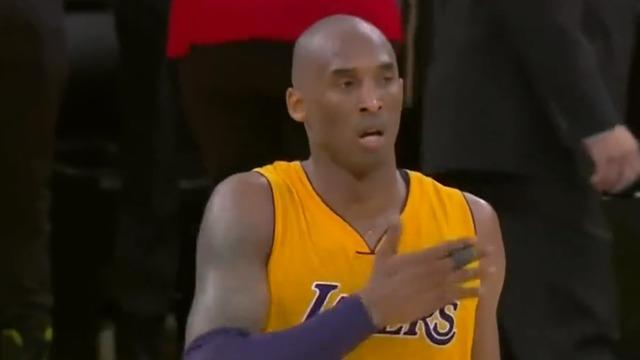 cbsn-fusion-kobe-bryant-daughter-among-9-killed-california-helicopter-crash-2020-01-26-thumbnail-439463-640x360.jpg
