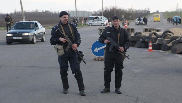 UKRAINE-RUSSIA-POLITICSCRISIS