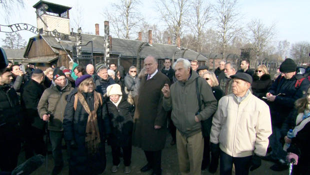 auschwitz-survivors-mark-75th-anniversary-of-liberaiton-of-camp-620.jpg