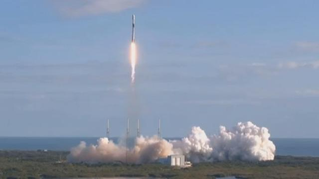 cbsn-fusion-spacex-launches-third-batch-of-60-starlink-satellites-thumbnail-440199-640x360.jpg