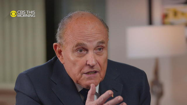 rudy-giuliani-interview
