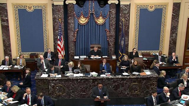 0128-rb-impeachment7recap-hyf-hyg-2016479-640x360.jpg