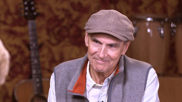 james-taylor-interview-620.jpg