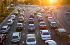 cbsn-fusion-california-ban-sale-of-new-gas-powered-cars-in-2035-thumbnail-554183-640x360.jpg