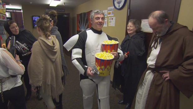 firehouse-theater-stormtrooper-popcorn.jpg