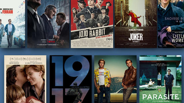 montage-best-picture-nominees-posters-promo.jpg
