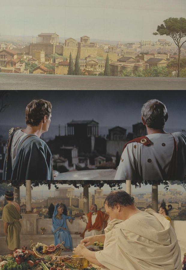 rome-backdrop-620.jpg