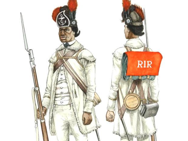 rhose-island-regiment-history-channel.jpg