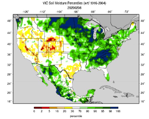 flood-soil-moisture-content.png