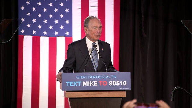 michael-bloomberg-in-tennessee-01.png