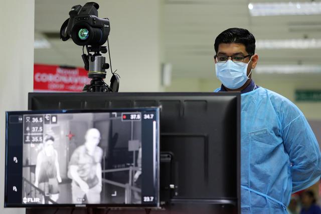 coronavirus in malaysia 2020