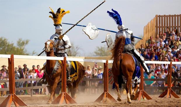 jousting-at-arizona-renaissance-festival-620.jpg