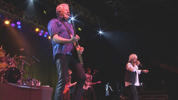 air-supply-graham-russell-and-russell-hitchcock-620.jpg
