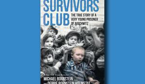 survivors-club-farrar-straus-giroux-promo.jpg