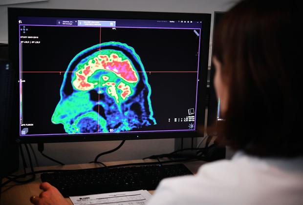 FRANCE-HEALTH-HOSPITAL-SCIENCE-RESEARCH