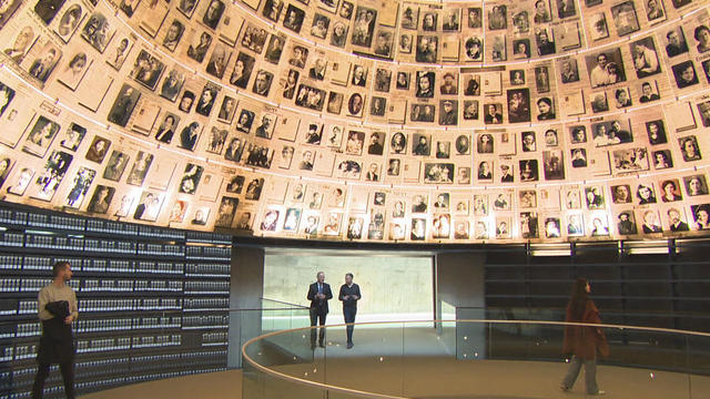 yad-vashem-hall-of-names-doane-and-gertner-promo.jpg