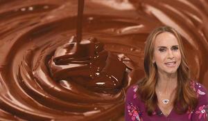 faith-salie-on-chocolate-620.jpg