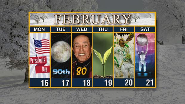 sm-calendar-021620-620.jpg