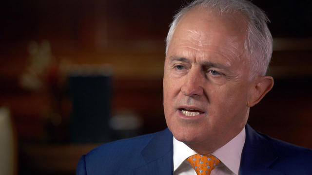 turnbull-1.jpg