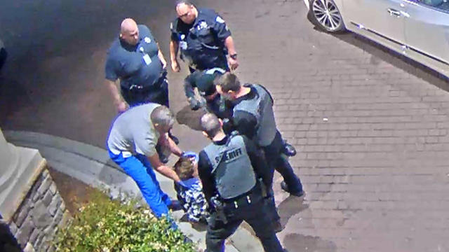 hayden-long-punched-by-police-at-atrium-health-in-lincolnton-nc.jpg