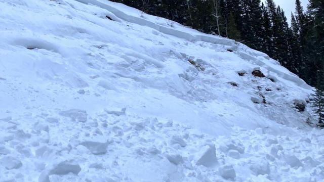 0217-en-avalanche-villarreal-2029062-640x360.jpg