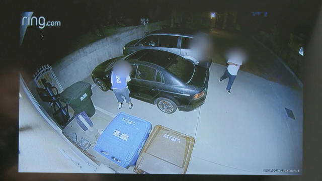 surveillance-ring-car-video.jpg