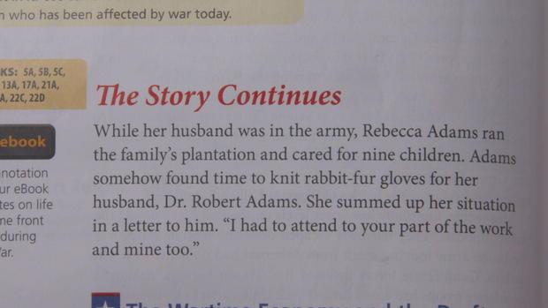 rebecca-adams-texas-history.jpg