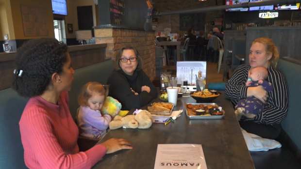 three-meals-ohio.png