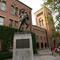 University Financial Aid Officials Suspended In Student Loan Probe
