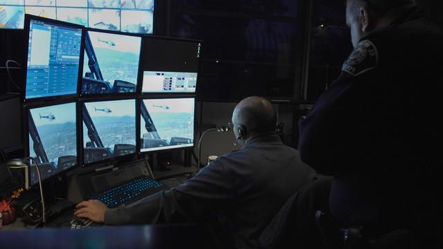 master-surveillance-1920x1080-thumbnail-2030550-640x360.jpg