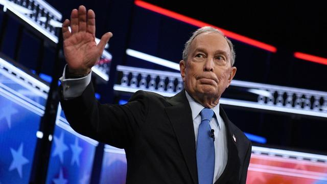 cbsn-fusion-bloomberg-under-attack-during-democratic-debate-over-his-record-non-disclosure-agreemnts-thumbnail.jpg