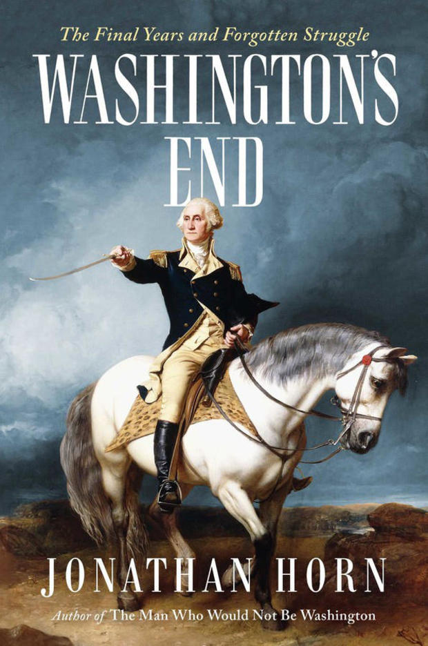 washingtons-end-scribner-vertical.jpg