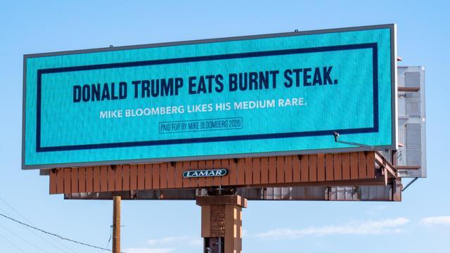 bloomberg-billboard.jpg