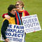 Oregon Supreme Court Hears Oral Arguments On Gay Marriage Issue
