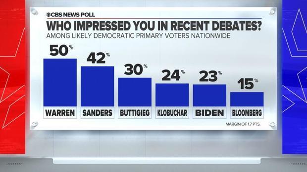 debate-gfx.jpg