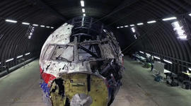 mh17reconstructed.jpg
