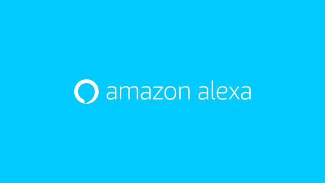 alexa-skill-1920x1080-v2.jpg