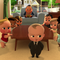 """Available March 16 on Netflix: """"The Boss Baby: Back in Business"""" Season 3"""